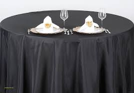 tablecloths luxury what size tablecloth for 72 inch round table