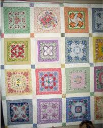 Handkerchief Quilts Instructions – boltonphoenixtheatre.com & Handkerchief Quilts Instructions Quilt Handkerchief Squares Handkerchief  Quilts Instructions 181 Best Images About Vintage Doilies Handkerchiefs  Quilts More ... Adamdwight.com