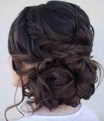 Halflang Haar Opsteken Hairstyles Halflang Haar Opsteken