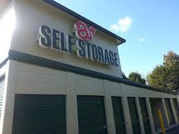storage units murfreesboro tn t1148 storage units murfreesboro tn s