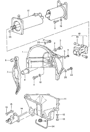 porsche 944 wiring harness diagram images also chevy truck vacuum diagram on engine diagram 1986 porsche 944