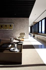 office contemporary design. wonderful contemporary space design home decor designer reverb office workspace australian ideal  of contemporary amazing ideas in