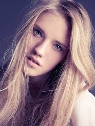 Dasha Fisun Russian Model. Ethnicity Pinterest Models and.