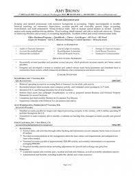 Accounts Payable Resumes Free Samples Accountant Skills Resume Awesome Accounting Jobs Administrative 73