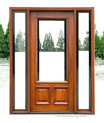 exterior door with blinds inside glass entry door blinds steel entry door blinds between glass doors