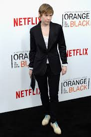 Abigail Savage Photos Photos: 'Orange Is the New Black' Season 2 Premiere    Orange is the new black, Abigail savage, New black