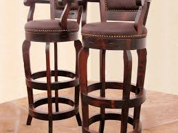 High End Bar Stools Home Hold Design Reference For Contemporary Property High  End Bar Stools Designs ...