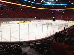 Toronto Maple Leafs Virtual Seating Chart Montreal Canadiens Bell Centre Seating Chart Interactive