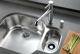 garbage disposal not turning a garbage disposal can quickly turn from kitchen sink convenience to ky nightmare if you use it properly one of the biggest