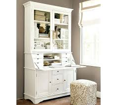 desk white desk with drawers uk white desk with hutch and drawers white desk