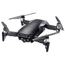 <b>Drone</b>: <b>Mini</b> & RC <b>Drones</b> With Camera | Best Buy Canada