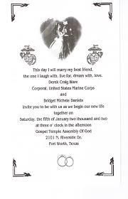 wedding card template in marathi elegant 25th wedding anniversary invitation cards in marathi wedding ideas