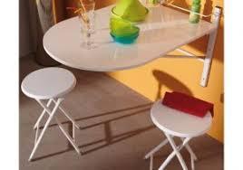 Tables De Cuisine Pliantes Table Cuisine Rabattable Table Pliante