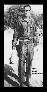 Amazon.com: Don Marler: Books, Biography, Blog, Audiobooks, Kindle