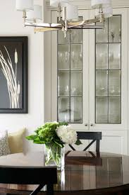 Living Room Cabinets With Glass Doors 1000 Ideas About Leaded Glass Cabinets On Pinterest Custom