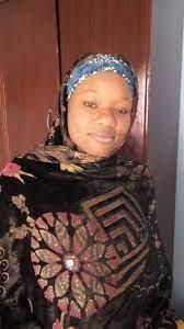Fatima Muhammad: Freelance Journalist Profile