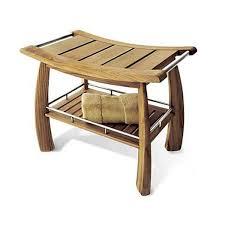 teak shower bench with shelf free today teak wood shower bench care