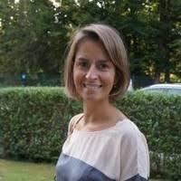 "90+ ""Geraldine Muller"" profiles   LinkedIn"