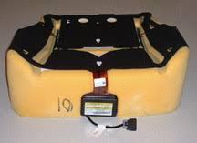 2005 silverado airbag sensor 2 location best model bag 2016 2005 chevy tahoe engine codes wiring diagram for car