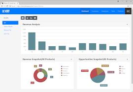 Asp Net Core Chart Control Asp Net Webforms Bootstrap Enabled Controls Devexpress