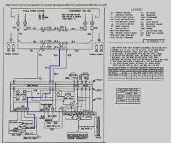 carrier window type airconng diagram air conditioner handler fan Window Air Conditioner Ladder Wiring-Diagram images of carrier chiller wiring diagram air conditioner for hvac diagrams on
