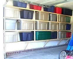 garage storage ideas diy garage shelves garage ideas garage shelving plans plus garage ceiling storage plus garage storage ideas diy