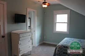 world away furniture. top floor bedroom 3 world away furniture