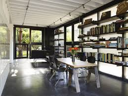 architect home office. Chadbourne + Doss Architects - Home Office Architect