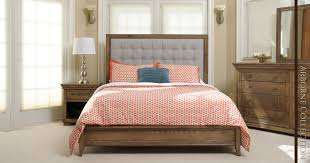 Solid Wood American Made Bedroom Furniture Canal Dover Furniture Solid Wood American Made Furniture To Last