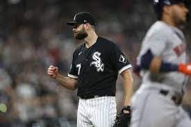 Chicago White Sox: Looking back at ...
