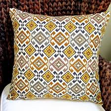 Southwestern Pillow Covers Sale