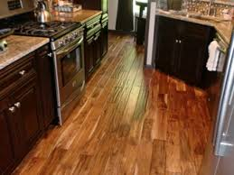 acacia hardwood flooring ideas. Tobacco Road Acacia Hardwood Flooring Pictures Wood Pros And Cons Floors Scraped Pertaining To Medium Size Ideas