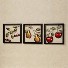 apple kitchen decor. kitchen:kitchen decor items kitchen accessories ideas apple sets 9