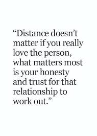 Long Distance Love Quotes Magnificent Love Quotes For Long Distance Relationship And Long Distance