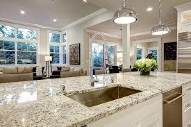 granite quartz kitchen countertops miami gardens