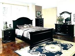 Cal King Bedroom Furniture Set Unique Inspiration Design
