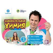 Детские товары Intellectico – купить в интернет-магазине «Ашан ...