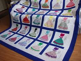 9 best Traditional Quilts images on Pinterest | Traditional quilts ... & Quilts for Sale. Quilts made by American and Canadian quilters. Place to buy  and sell quilts online. Adamdwight.com