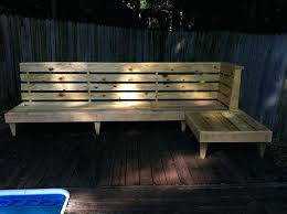 patio bench plans outdoor bench plans free outdoor patio bench diy patio bench plans