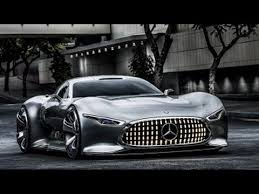 2018 maybach landaulet. brilliant 2018 15 most expensive cars in 2016 maybach exelero 8 million intended 2018 maybach landaulet
