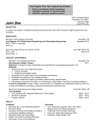 CNC Machine Operator Resume - http://resumesdesign.com/cnc-machine
