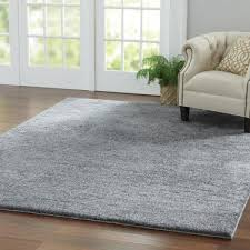 Small Picture Cool Ethereal Area Rug Home Decorators Collection Ethereal Cream