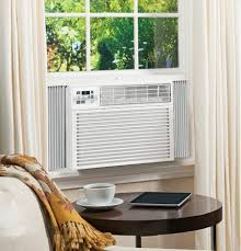Built-In Room Air Conditioners; Window Conditioners - Window, Built-in and Portable | GE Appliances
