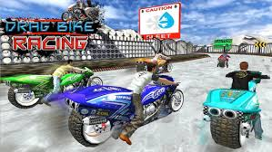 drag bike racing 3d free race games ipa cracked for ios free