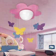 kids room lighting fixtures.  Fixtures And Kids Room Lighting Fixtures R