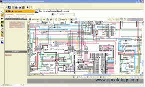 wire diagram cat c15 wiring diagram site c15 acert cat wiring diagram wiring library cat 3406e diagram cat c15 ecm wiring diagram pdf