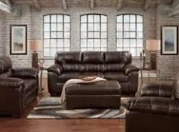 7 Day Furniture