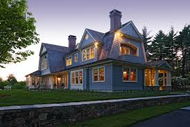builders in massachusetts. Modren Massachusetts The Firm Builds Throughout Cambridge Newton Harvard  ManchesterbytheSea And The Cape Prices Range Between 500k 10M In 2016  Builders Massachusetts