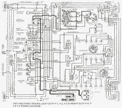 Best wiring diagram for ford ford truck technical drawings and