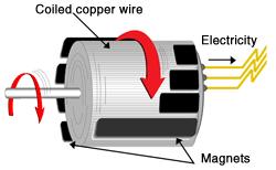 electric generator diagram for kids. Activities Electric Generator Diagram For Kids S